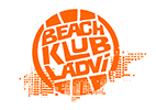 web_logo_beach_klub