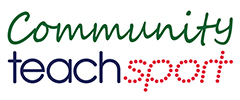 web_logo_community_teachsport