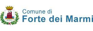 web_logo_forte_dei_marmi