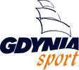 web_logo_gdynia_sport
