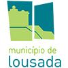 web_logo_lousada